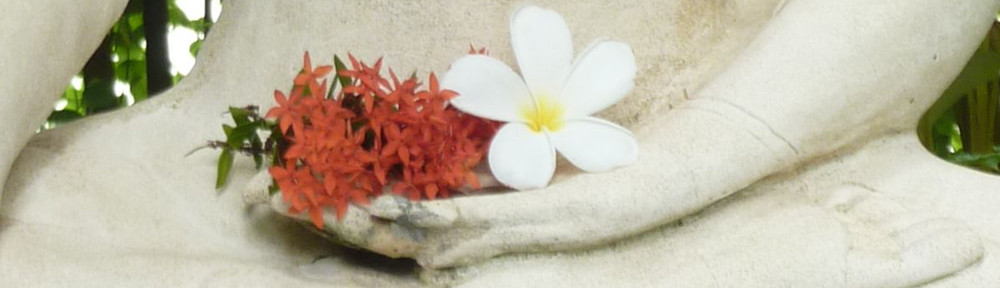 Thaimassage karlskrona thaimassage bromma
